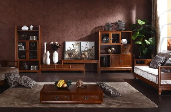 本法适用于红木家具的保养以及其他家具被秧苗油墨迹污染的清洁.